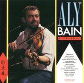 Aly Bain & Friends
