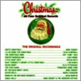 All Time Greatest Christmas Records