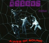 A Web Of Sound -Deluxe-