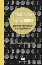 In harmonie met de maan
