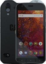CAT S61 - 64GB - Zwart