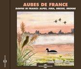 Aubes de France