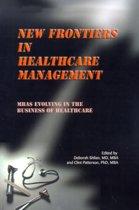 New Frontiers in Healthcare Management
