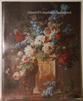 Gerard en Cornelis van Spaendonck