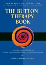 Button Therapy