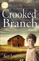 Crooked Branch