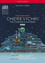 Cherevinchki