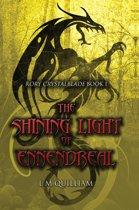 The Shining Light of Ennendreal