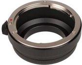 Kiwi Photo Lens Mount Adapter Camera LMA-L(R)-NX