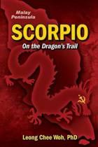 Scorpio on the Dragon's Trail