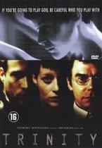 Trinity (dvd)