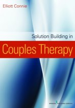 Solution Building in Couples Therapy