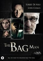 BAG MAN (dvd)