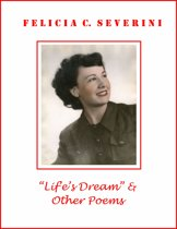 Life's Dream and Other Poems