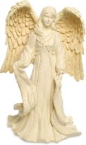Engelbeeldje Angel of Grace (22 cm)