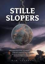 Stille slopers