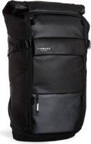Timbuk2 Clark Pack Backpack, jet black