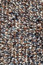 Hoogpolig Vloerkleed Rocks mix 70405 Brink en Campman 170 x 240 cm