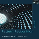 Pattern Recognition: An Introduction