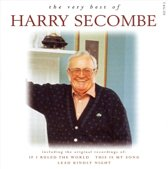 The Very Best of Harry Secombe