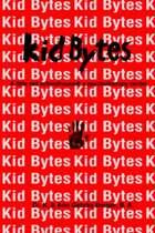 Kid Bytes
