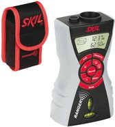 Skil Ultrasoon meetinstrument 0520