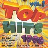 Top Hits '96, Vol. 1