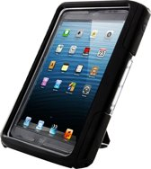 Aryca® - Aricase Rock Waterproof Protective iPad Mini Case - zwart
