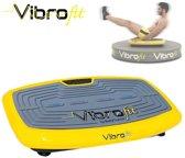 VibroFit Fitness Trilplaat