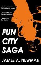 Fun City Saga