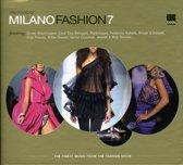 Milano Fashion, Vol. 7