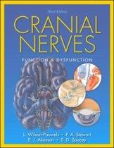 Wilson-Pauwels, L: Cranial Nerves
