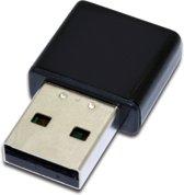 Digitus DN-70542 netwerkkaart & -adapter WLAN 300 Mbit/s
