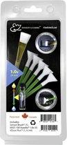 Visible Dust EZ Plus Kit Vdust 1.0 groen