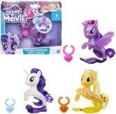 My Little Pony Twinkle Assorti