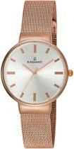 Radiant new northway medium RA402203 Vrouwen Quartz horloge