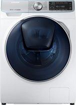Samsung WW90M76NN2A/EN - QuickDrive - Wasmachine