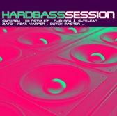Hardbass Session