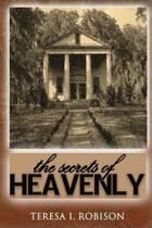 The Secrets of Heavenly