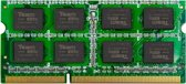 Team Group TED34G1600C11-S01 SO-DIMM
