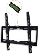 """vidaXL beugel voor TV aan de muur 400 x mm 23"""" - 55"""