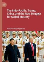 The Indo-Pacific