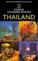 National Geographic Thailand