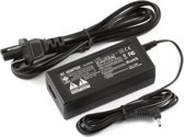 Canon AC adapter CA-PS700 (Powershot S3 is)