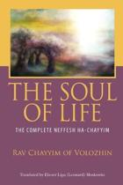 The Soul of Life
