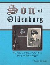 Son of Oldenburg