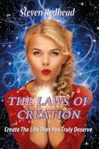 Boekomslag van 'The Laws of Creation'