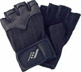 Rucanor fitness gloves II - Maat XL/XXL