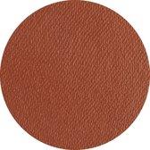 Brown Cedar 026 - Schmink - 16 gram