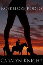 Roekeloze rodeo